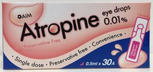 Atropine-Eyedrops-300x142