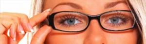 eyeglasses-300x91