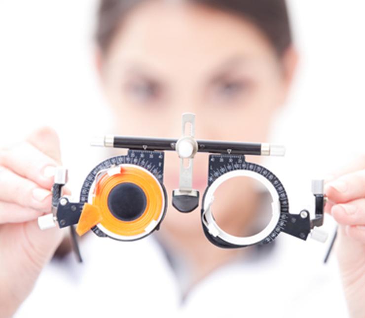 treatment-eye-screen