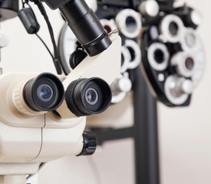 treatments-glaucoma