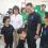Community Eye Screening @ Kim Seng Community Centre